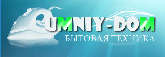 umniy-dom.com