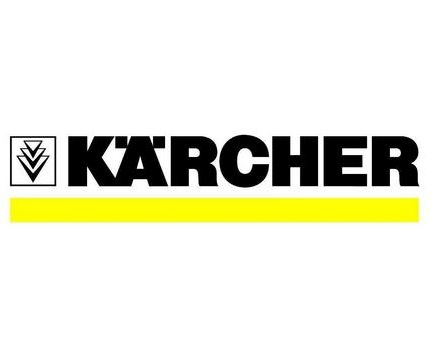 karcher_profi